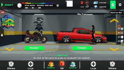 BR Style apkdebit screenshots 3