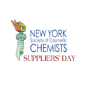 NYSCC Suppliers Day icon