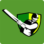 Daily Fantasy Cricket - DFC