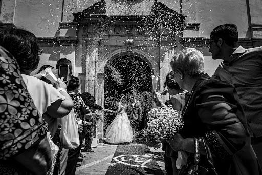 Wedding photographer Leonardo Scarriglia (leonardoscarrig). Photo of 28.09.2018
