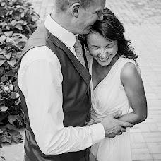 Wedding photographer Artem Khizhnyakov (photoart). Photo of 15.09.2017