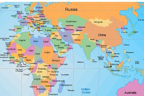 World Map APK download | APKPure.co