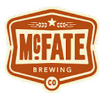 McFate American Pale Ale