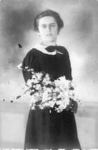 Photo: Nagy Eszter 1897-1969