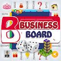 Business Board: Indonesia icon