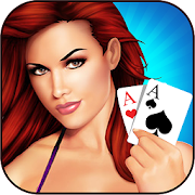 Game Poker Offline Online APK for Windows Phone