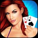 Poker Offline Online icon