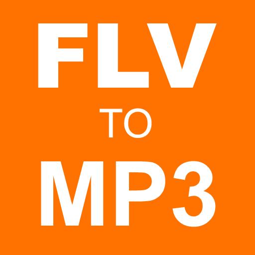 flvto youtube video downloader apk