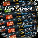 Como Invertir en la Bolsa N.W. icon