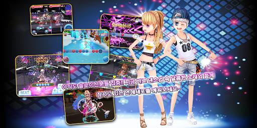 댄스업|玩休閒App免費|玩APPs