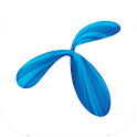 dtac icon