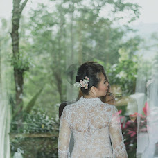 Wedding photographer Ilham Fauzi (ilhamfauzi). Photo of 09.04.2017