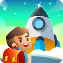 Space Inc icon
