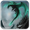 Dragon Live Wallpaper APK