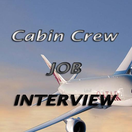App Insights: Cabin Crew Job Interview | Apptopia