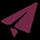 PM - Smart Sms icon
