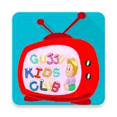 Kids Gujarati Videos