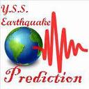 Y.S.S. Earthquake Prediction APK