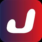 Jetcost - Comparador de vuelos, Coches icon