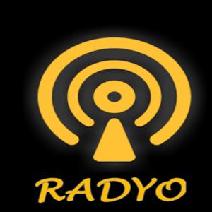 Canlı Radyo Dinle Fm