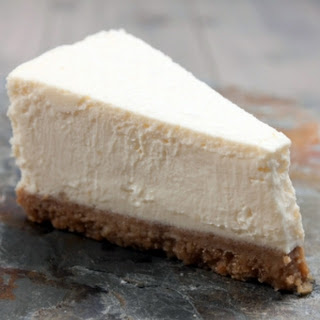 French Cheese Cake Recipes