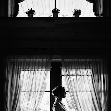 Wedding photographer Liga Petersone (ligapetersone). Photo of 24.08.2017
