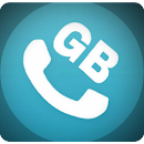 GBWhatsapp Updated v 1.3.0