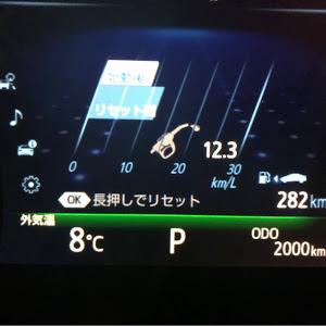 カムリ AXVH70 WSのカスタム事例画像 Umboo Japanさんの2018年12月19日10:08の投稿
