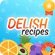 Easy Taste Healthy Recipes & Cooking Videos for PC-Windows 7,8,10 and Mac