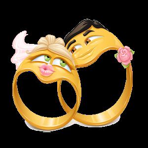 دانستنی های قبل و بعد ازدواج
