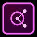 Adobe Color CC icon