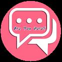 Yalla Chat icon