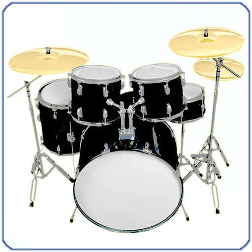 Drum Solo Legend