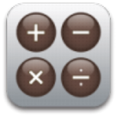 scientific calculator lite