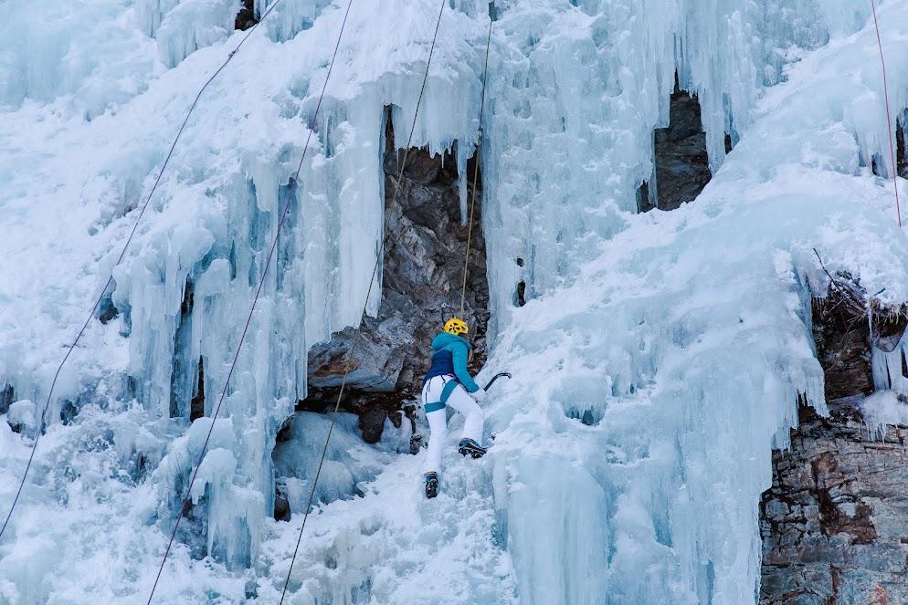 ijsklimmen-oostenrijk