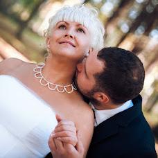 Wedding photographer Sergey Bondarenko (Photo35). Photo of 17.07.2014