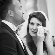 Wedding photographer andrea spera (spera). Photo of 29.06.2017
