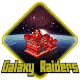 Galaxy Raiders - Space Card Game for PC-Windows 7,8,10 and Mac