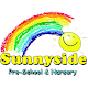 Download Sunnyside Nursery For PC Windows and Mac