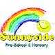 Download Sunnyside Nursery For PC Windows and Mac