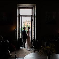 Wedding photographer Aleksandr Smirnov (cmirnovalexander). Photo of 13.08.2018