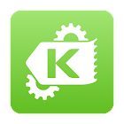 KKTIX Manager icon