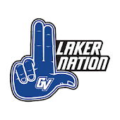 GVSU Lakers Nation