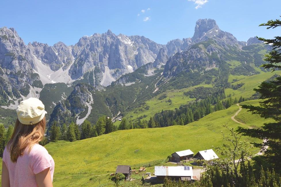 salzburgerland-combinatie-stad-bergen