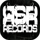 RSR Records