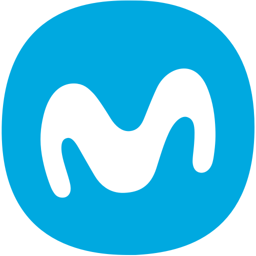 Mi Movistar file APK for Gaming PC/PS3/PS4 Smart TV