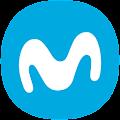 Mi Movistar download