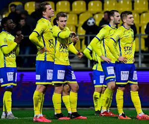 Alweer een bom onder het Belgisch voetbal: BAS geeft Waasland-Beveren gelijk!