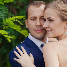 Wedding photographer Anastasiya Marakhotina (marakhotina). Photo of 19.02.2014