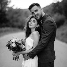 Wedding photographer Anastasiya Rodionova (Melamory). Photo of 07.06.2019